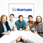 Startup-jobs
