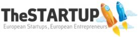 TheStartup-logo