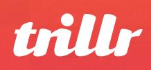 Trillr-logo