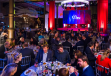 WebAwards-eu-2017
