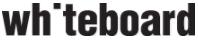 Whiteboard-Mag-logo