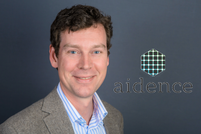 aidence-founder
