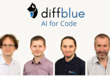 diffblue-startup