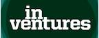 inventures-logo