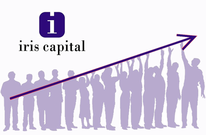 iris-capital