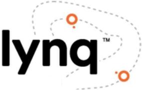 lynq-logo