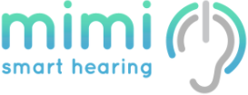 mimi-smart-hearing