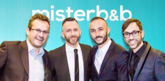 misterbb-founders