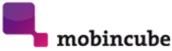 mobincube-logo