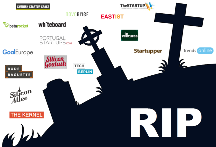 startup-blogs-graveyard