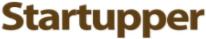startupper-logo