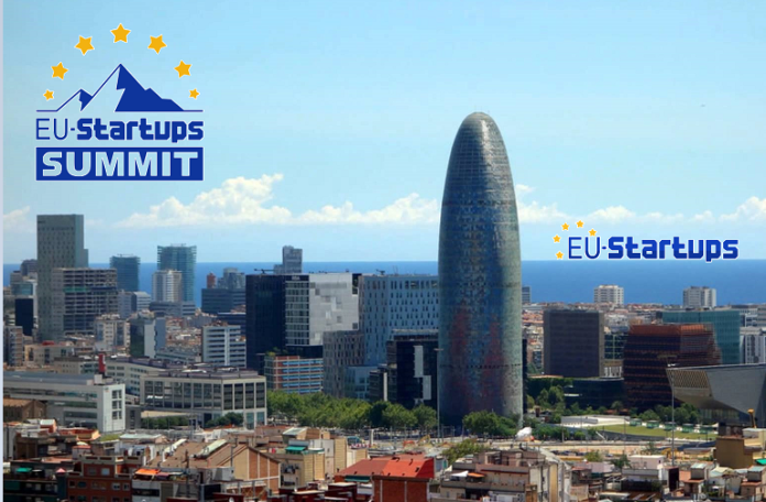 BCN-EU-Startups-Summit-2018
