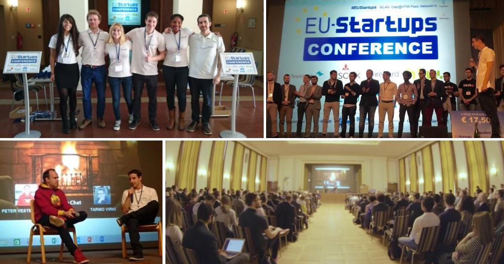 EU-Startups-Conference_2017