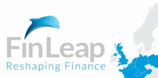 FinLeap-fintech-startups