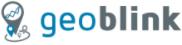 Geoblink-logo