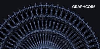 Graphcore-startup