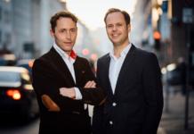 Internations-founders