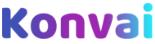 Konvai-logo