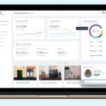 Lavanda-startup