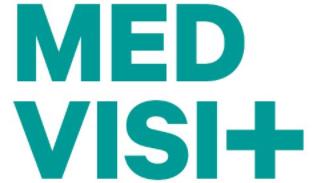 Medvisit-logo