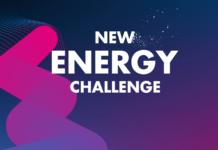 New-Energy-Challenge