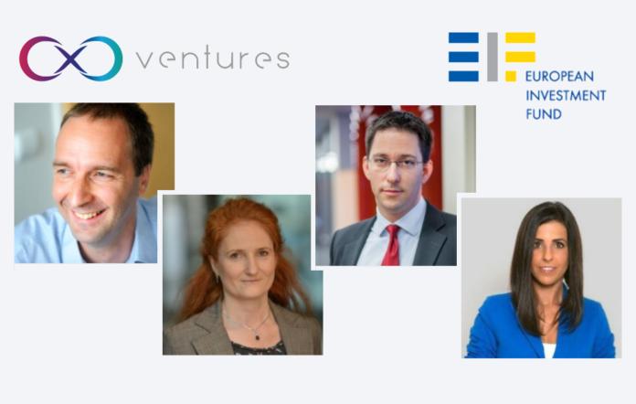 OXO-Ventures-EIF