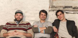 OnPage-Ryte-Founders