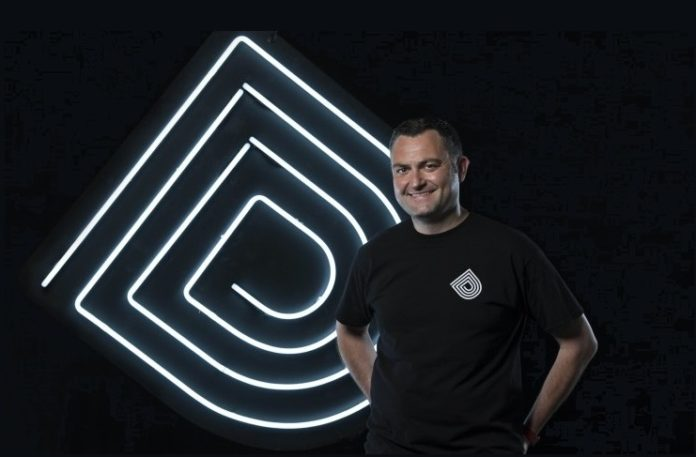 Push-Doctor-founder