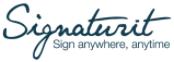 Signaturit-logo