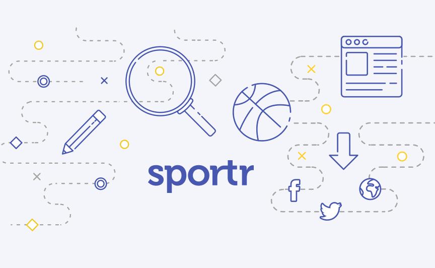 London-based machine learning startup Sportr secures $350k
