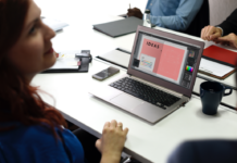 Startup-jobs-creative