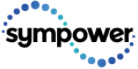 Sympower-logo