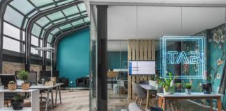 Tab-company-office