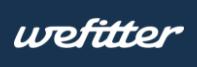 Wefitter-logo