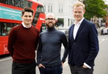 Zego-founders