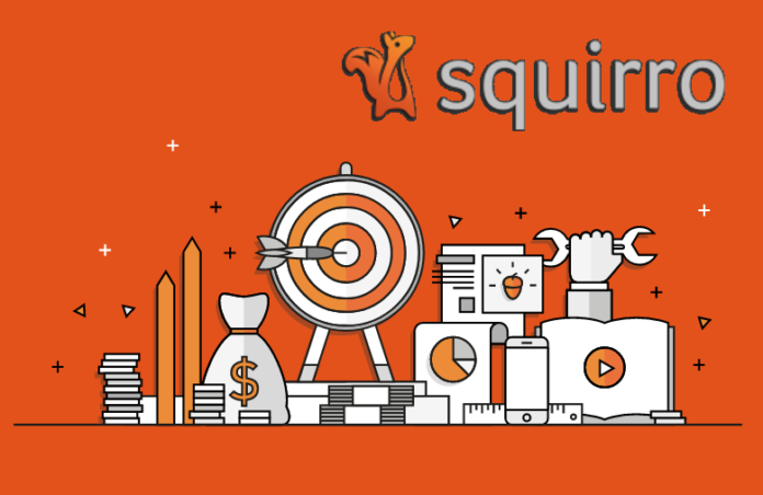 squirro-startup