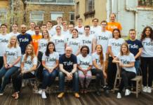 tide-fintech-startup-team