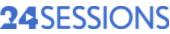 24Sessions-logo