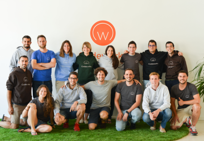 Codeworks-team