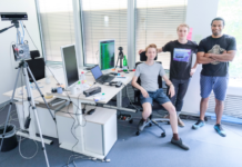 Data-Lab-Munich
