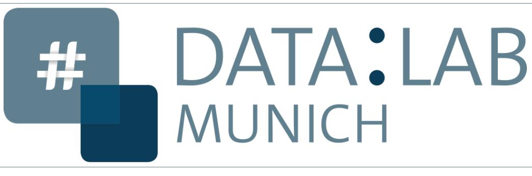 Data-Lab-Munich-banner