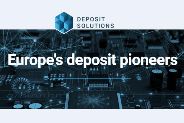 Deposit-Solutions