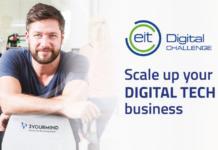 EIT-Digital-Challenge-2017