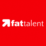 Fat Talent Limited