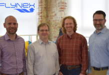 Flynex-founders