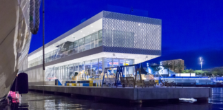 Harbour-Space-University
