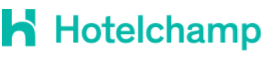 Hotelchamp-logo
