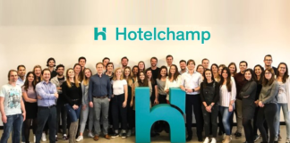 Hotelchamp-team