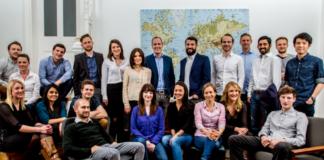 Iconpeak-team