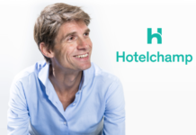 Kristian-Valk-Hotelchamp
